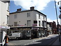 TG2242 : The Albion public house, Cromer by JThomas