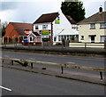 ST6178 : Abbeywood Tots, Filton by Jaggery