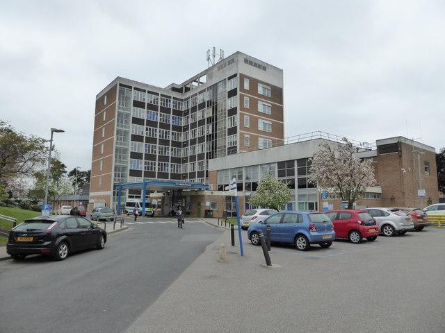 Children S Hospital Birmingham Al Mcwayne Buildings Address