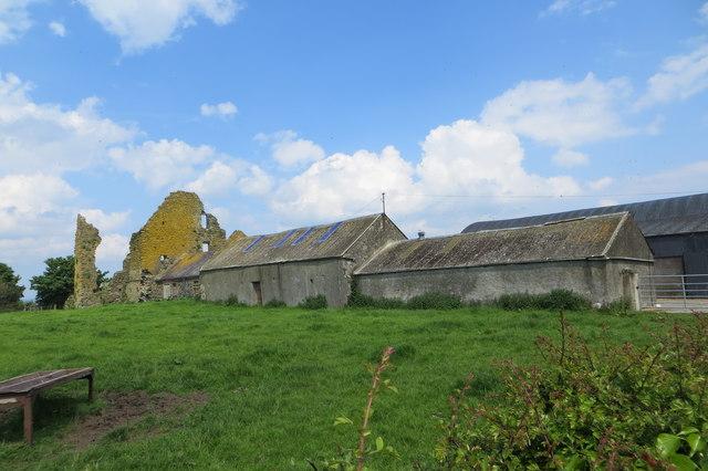 Salter's Castle (1)