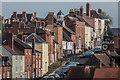 SO5174 : Mill Street by Ian Capper