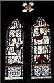 SO8624 : Saint Mary's Church, Priors Norton by Ian S