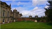 SE7170 : Castle Howard, York by Mark Stevenson