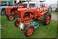 SO7842 : The Royal Three Counties Show 2015 #16 by Philip Halling