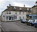 SO8700 : Boots Pharmacy, Minchinhampton by Jaggery
