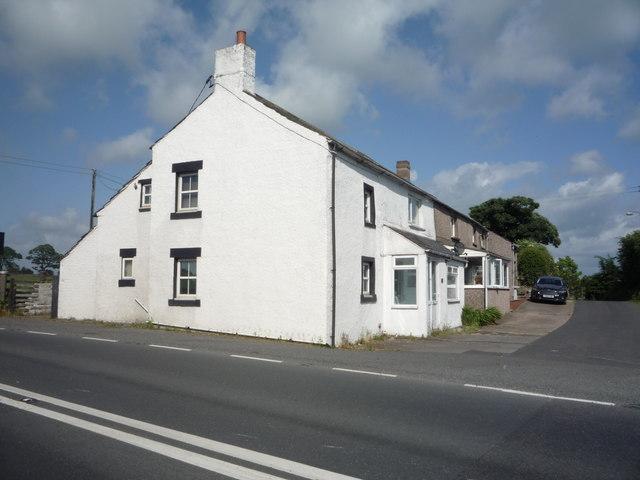 Micklethwaite, Cumbria