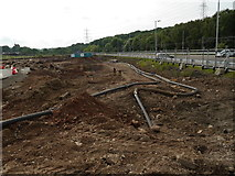 SE2436 : Excavations, Kirkstall Forge by Rich Tea
