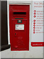 TL9676 : Post Office Postbox by Adrian Cable