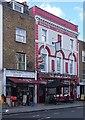 "TQ2883 : ""The Dublin Castle"", Parkway, Camden Town by Julian Osley"