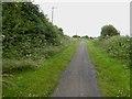 TA1742 : Hornsea Rail Trail #19 by Steve  Fareham