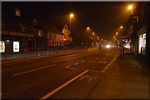 TL4658 : Newmarket Rd by N Chadwick