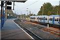 TF6220 : King's Lynn Station by N Chadwick