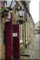 SE0411 : Argyle Street, Marsden by Stephen McKay