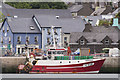 Q4400 : The 'Elsie Maria' at Dingle by Rossographer
