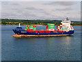 SU4209 : Conmar Gulf by David Dixon