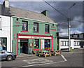 V5066 : O'Dwyer's, Waterville by Rossographer