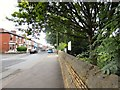 SJ8889 : Grenville Street by Gerald England