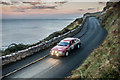 SH7783 : Great Orme Rally Stage by Brian Deegan