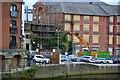 SE3033 : The Calls, Leeds by Mark Stevenson
