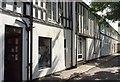 SX9165 : Church Road, St Marychurch by Derek Harper
