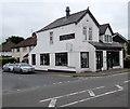 ST1571 : La Dolce Vita, Dinas Powys by Jaggery