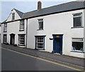 SX9473 : Ellia Cottage, Dawlish Street, Teignmouth by Jaggery