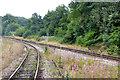 TQ5335 : Birchden Junction by Robin Webster