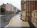 C4316 : Shipquay Street, Derry/Londonderry by Rossographer