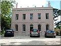 SY3392 : Belmont, Pound Street, Lyme Regis by Bill Harrison