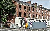 J3472 : Nos 149-151 Ormeau Road, Belfast - August 2016(1) by Albert Bridge