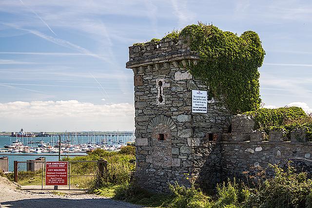 """Résultat de recherche d'images pour """"The Isle of Anglesey wales"""""""
