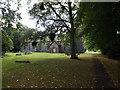 TM0669 : St Bartholomew's Church, Finningham by Adrian Cable