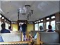TF9913 : Vintage carriage by Alex McGregor