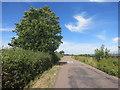 SX9782 : Church Road, Starcross by Des Blenkinsopp