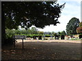 TQ4286 : Celebrating the City of London Cemetery (25) by Basher Eyre
