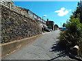 SE0727 : Page Hill, Halifax by Malc McDonald