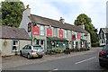 NX6181 : The Clachan Inn by Richard Hoare