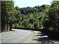 SE0826 : Shroggs Road, Halifax by Malc McDonald