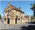 ST4619 : The Market House, Martock by Roger Cornfoot