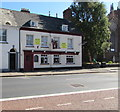 SX9191 : Goa Spice Premier, 54 Cowick Street, St Thomas, Exeter by Jaggery