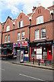 SO9198 : Kebabish Original in Wolverhampton  by Jaggery