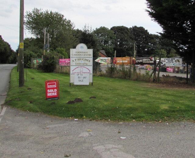 Broughton garden centre garden ftempo King soopers elitch gardens tickets