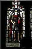 SO2355 : St Michael by Bill Nicholls