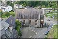 SM9801 : Westgate Evangelical Chapel, Pembroke by Alan Hunt