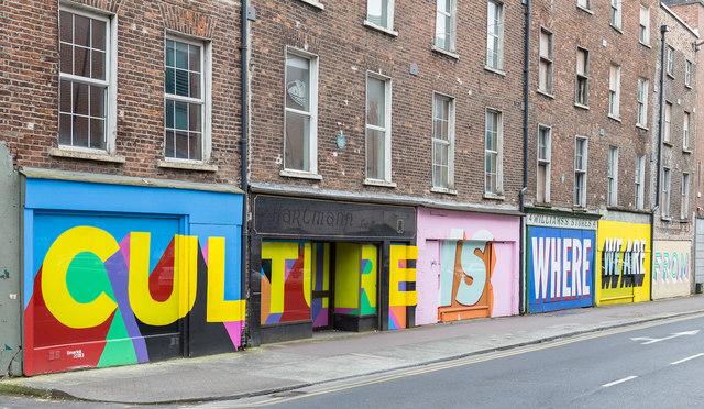 Resultado de imagen para culture