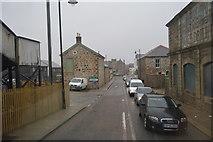 SW6439 : Trevu Rd by N Chadwick