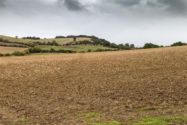 Winchcombe Way