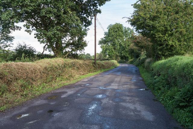 Lane L2760
