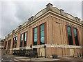 SJ7696 : Trafford Centre: Debenhams by Jonathan Hutchins