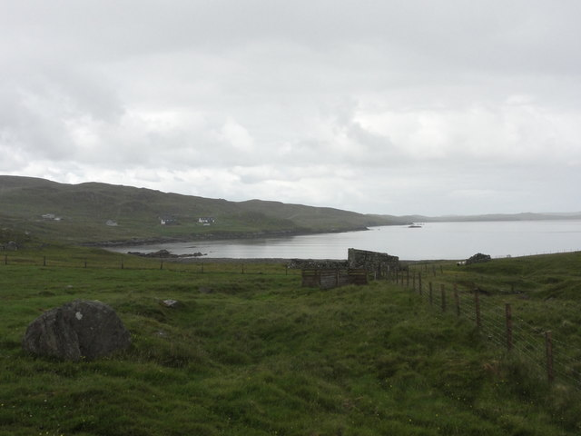Muckle Ayre